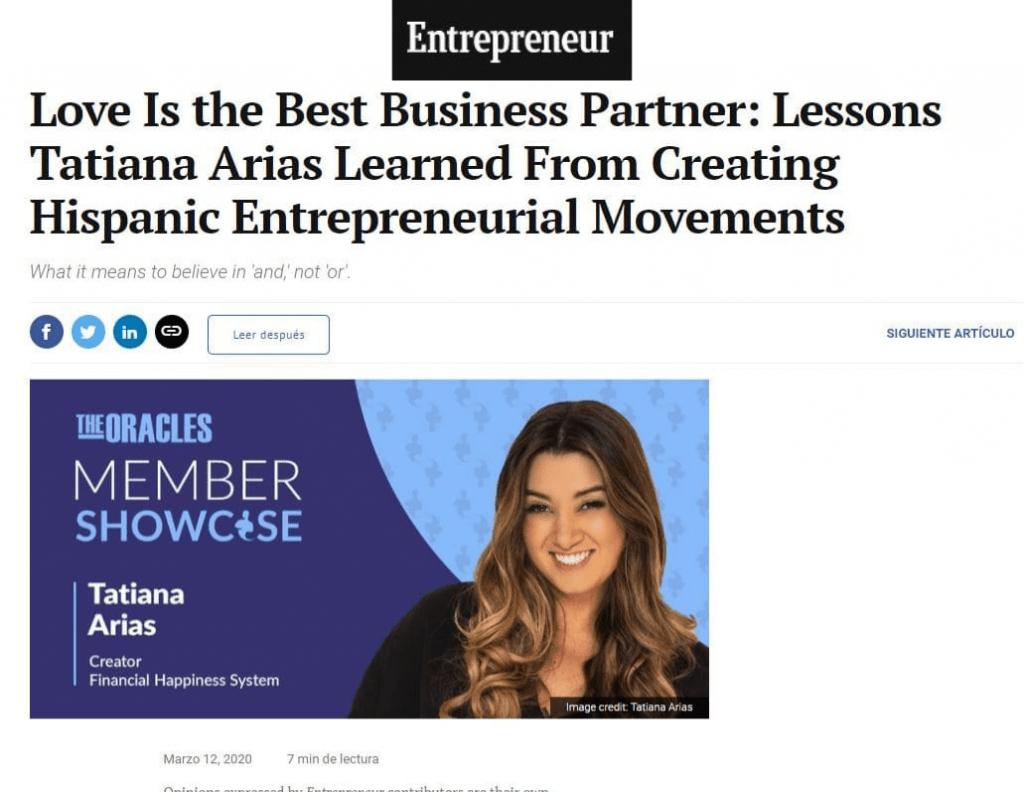 entepreneur-article-2020